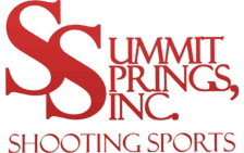 Summit Springs Shooting Sports